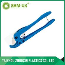 Plastic pipe cutter(PVC CPVC PPR)