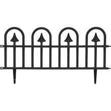 Garden Small Fence TS005