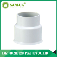 AS-NZS 1260 standard PVC CERAMIC-PVC ADAPTOR