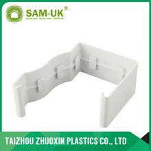 PVC Heavy Load Gutter Bracket FOR RAINWATER