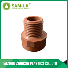 PPH MALE&FEMALE REDUCER SOCKET MADE IN CHINA
