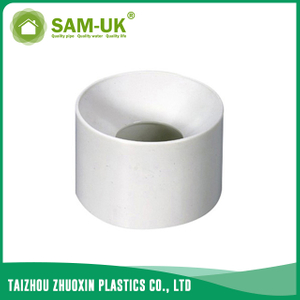 PVC reducer for water supply GB/T10002.2
