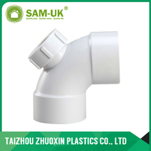 AS-NZS 1260 standard PVC REAR INSPECTION F/F