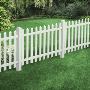3078 Routed Picket Fence DY3101