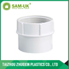 AS-NZS 1260 standard PVC FEMALE THREAD ADAPTOR